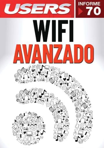70 - WiFi Avanzado