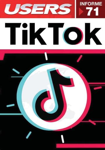71 Informe USERS - TikTok