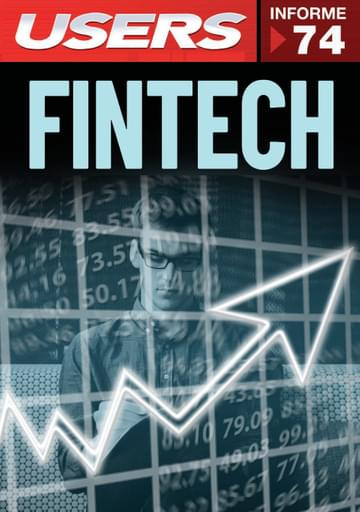 74 Informe USERS Fintech