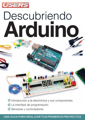 13 Guía USERS - Arduino