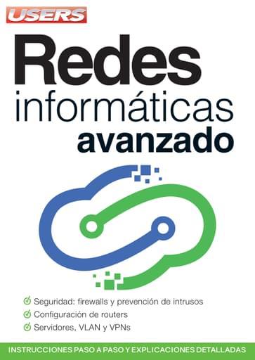 14 Guía USERS - Redes Informáticas Avanzado