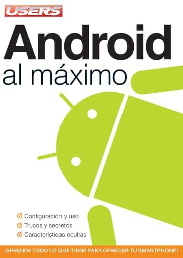 15 Guía USERS - Android al Máximo