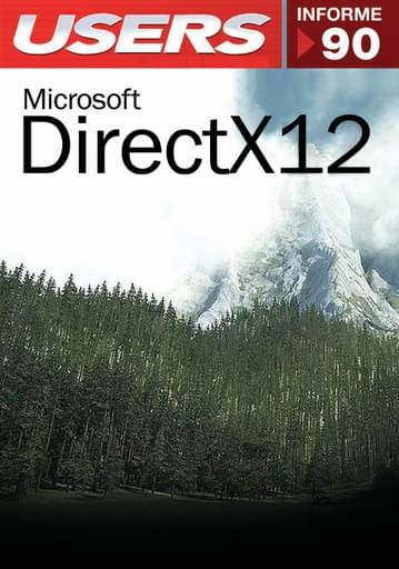 90 Informe USERS DirectX 12