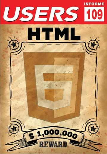 109 Informe USERS HTML 6