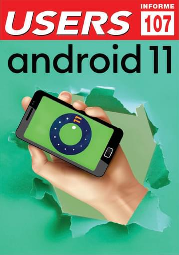 107 Informe USERS Android 11
