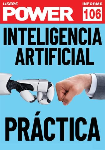 106 Informe POWER Inteligencia Artificial Practica