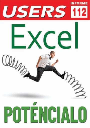 112 Informe USERS Excel poténcialo