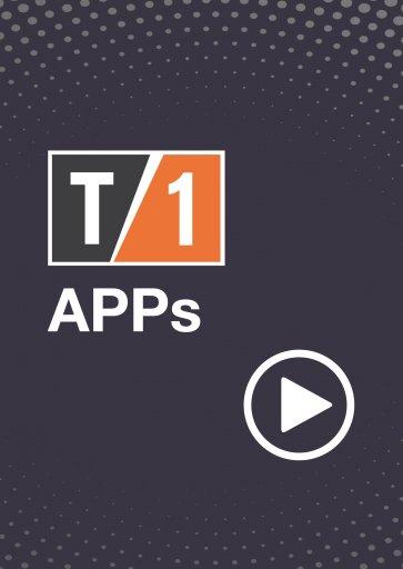 T1-Aplicaciones