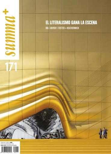 #171 - El Literalismo Gana La Escena