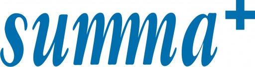 Revista Summa+