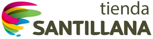 Ediciones Santillana