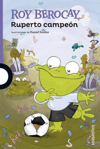 Ruperto Campeón