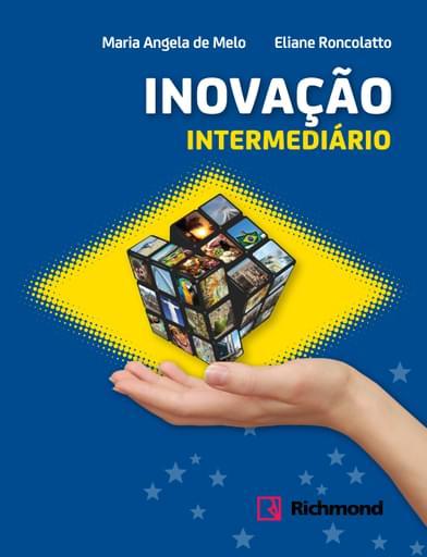 Inovação Intermediário