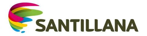 Santillana Uruguay