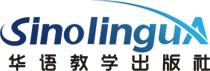 Sinolingua | 华语教学出版社
