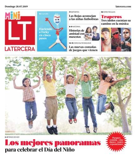 lt-kids