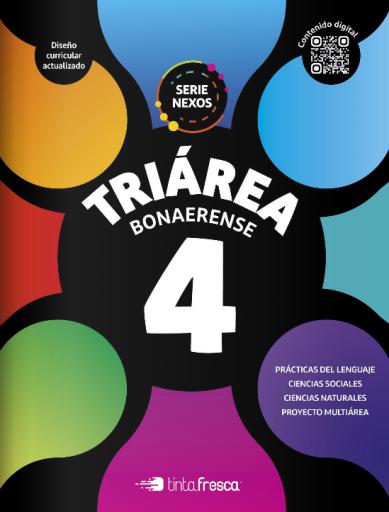 Triárea - 4 Bonarense