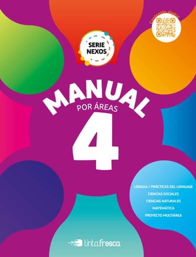Manual Nexos 4