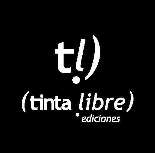 Tinta Libre Ediciones