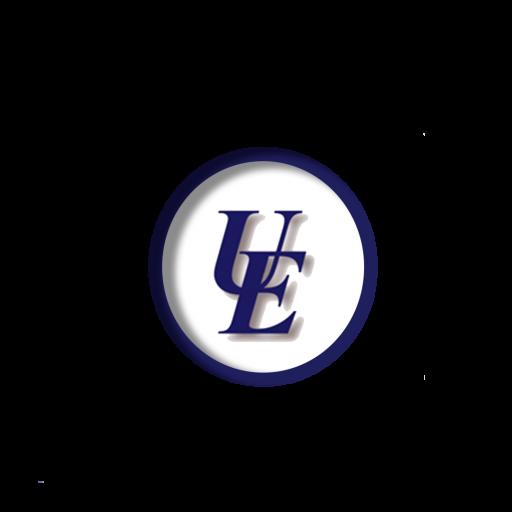 Unión Editorial España