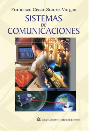 Sistemas de comunicaciones-Suarez Vargas