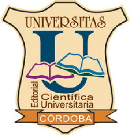 Digital.universitaseditorial.com.ar