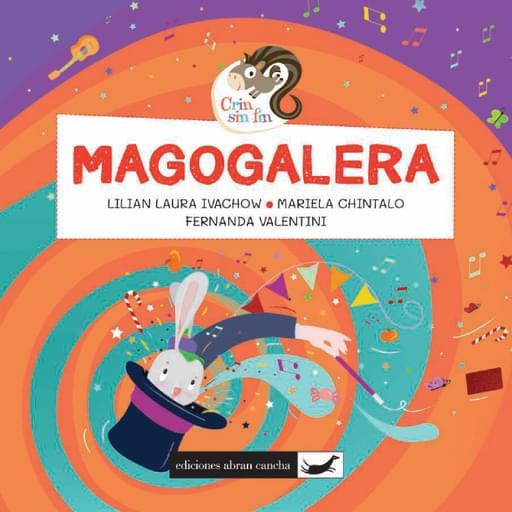 Magogalera