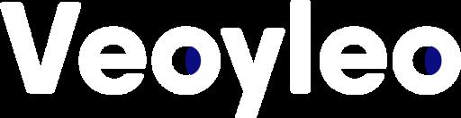 veoyleo.tintafresca.com.ar