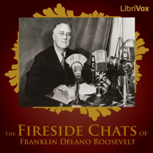 The Fireside Chats